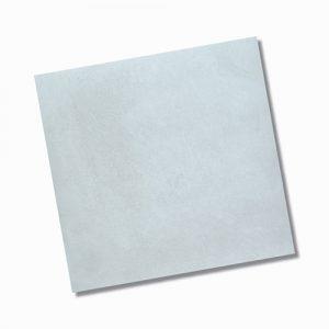 Abstract White Internal Floor Tile 60x60cm