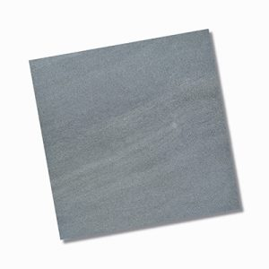 Art Rock Anthracite Floor Tile 600x600mm