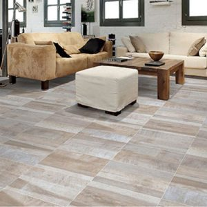 Paletta Natural Floor Tile 300x600mm
