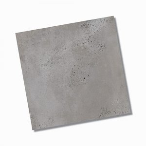 Kierrastone Ash Matt Floor Tile 600x600mm