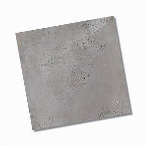 Kierrastone Ash Matt Floor Tile 600x600mm