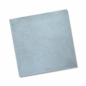 Kierrastone Ash Matt Internal Floor Tile 600x600mm