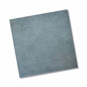 Kierrastone Charcoal Matt Internal FLoor Tile 600x600mm