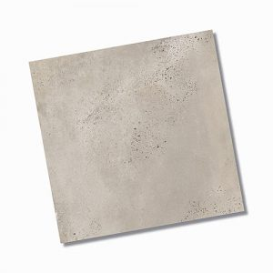 Kierrastone Grey Matt Floor Tile 600x600mm