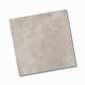 Kierrastone Grey Matt Floor Tile 600x600mm