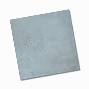 Kierrastone Grey Matt Internal FLoor Tile 600x600mm