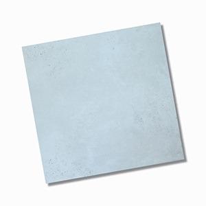 Kierrastone White Matt Internal FLoor Tile 600x600mm