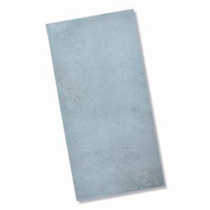 Kierrastone Ash Matt Internal Floor Tile 300x600mm