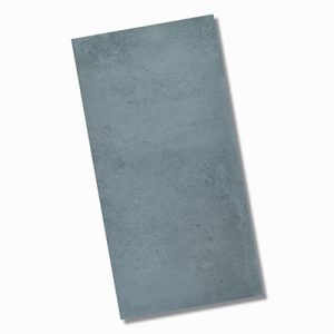Kierrastone Charcoal Matt Internal Floor Tile 300x600mm