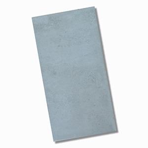 Kierrastone Grey Matt Internal Floor Tile 300x600mm