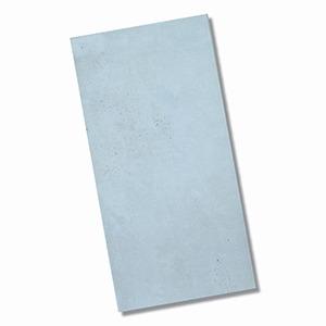 Kierrastone White Matt Internal Floor Tile 300x600mm