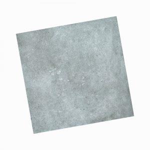Konkrit Dark Grey Matt Floor TIle 450x450mm