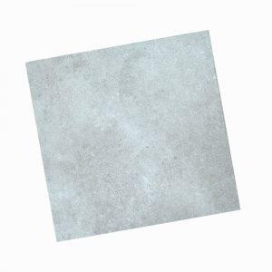 Konkrit Light Grey Matt Floor Tile 450x450mm