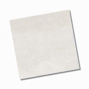 Moonstone Bianco Lappato Floor Tile 600x600mm