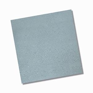 Moonstone Steel Lappato Internal Floor Tile 600x600mm