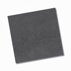 Moonstone Midnight Lappato Floor Tile 600x600mm
