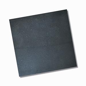 Moonstone Midnight Lappato Internal Floor Tile 600x600mm