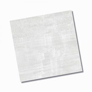 Wingham White Matt Floor Tile 450x450mm