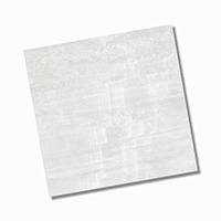Wingham White Matt Internal Floor Tile 450x450mm