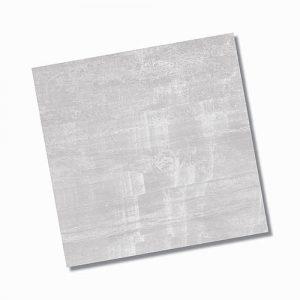 Wingham Grey Matt Floor Tile 450x450mm
