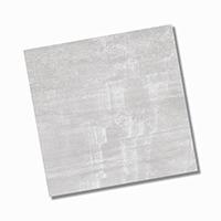 Wingham Grey Matt Internal Floor Tile 450x450mm