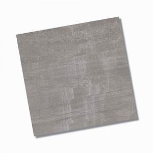 Wingham Charcoal Matt Floor Tile 450x450mm