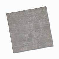 Wingham Charcoal Matt Internal Floor Tile 450x450mm
