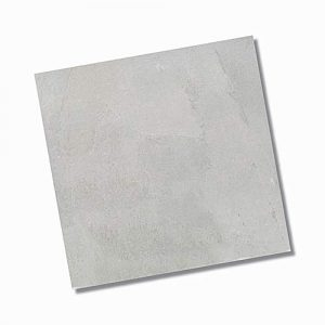 Discovery Ash Lappato Floor Tile 600x600mm