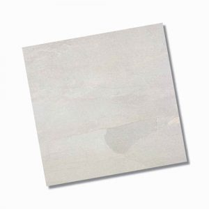 Discovery Beige Matt Floor Tile 600x600mm