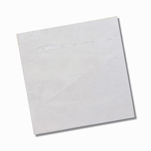 Marmol Bone Floor Tile 300x300mm