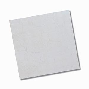 Marble Ivory Floor Tile 300x300mm
