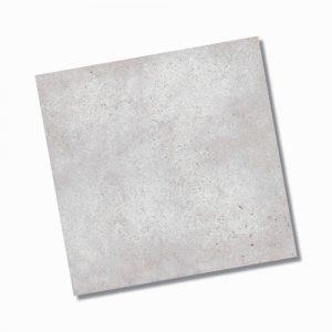 Pacific Ash Wet Internal Floor Tile 600x600mm