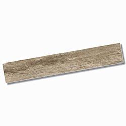 Denim Moss Timber Look Floor Tile 150x900mm
