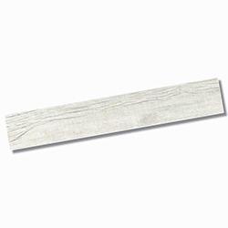Denim Blanco Timber Look Floor Tile 150x900mm