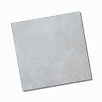 Portland White Matt Floor Tile 450x450mm