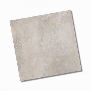 Portland Grey Matt Floor Tile 450x450mm