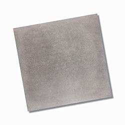 Nord Cement Internal Floor Tile 600x600mm