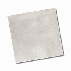 Nord R12 Internal Floor Tile 600x600mm