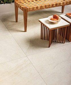 Thor Sand Floor Tile 600x600mm