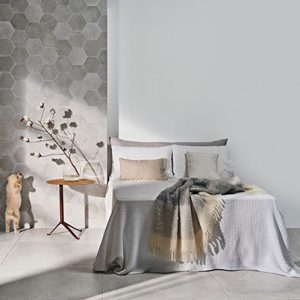 Nord Internal Floor Tile 600x600mm