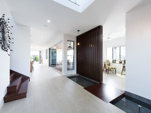 The Newport Display Home from McLachlan Homes