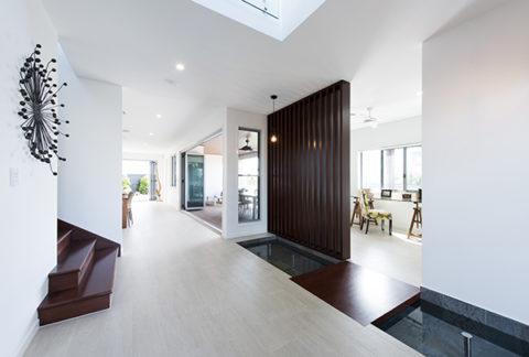 The Newport Display Home