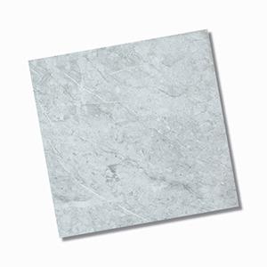 Pedra Light Grey Matt Internal Floor Tile 450x450mm