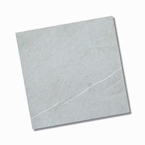 Pedra Taupe Matt Internal Floor Tile 450x450mm