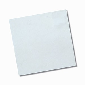 Pedra White Lappato Internal Floor Tile 450x450mm