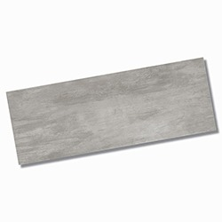 Lava Grey Matt Internal Floor Tile 300x800mm