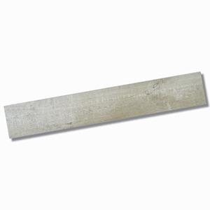 Listoni Antico Miele Timber Look Floor Tile 150x900mm