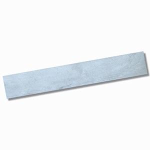 Listoni Antico Fumo Timber Look Floor Tile 150x900m