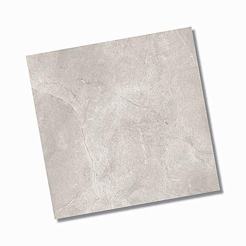 stoneage ice white matt floor tile
