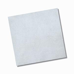 Stoneage Ice White Matt Internal Floor Tile 450x450mm